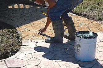 Custom Patio Cover Builder Servicing Katy Tx